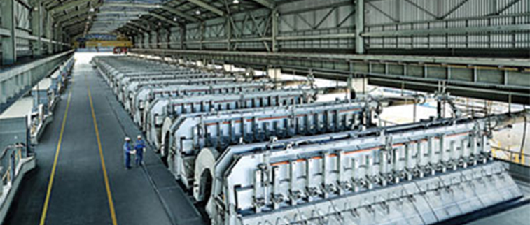 Leading Manufacturer of Electrical Transformers | Victor Industrial